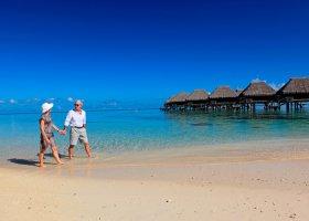 polynesie-021.jpg