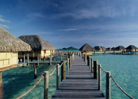 polynesie-hotel-bora-bora-pearl-beach-resort-003.jpg
