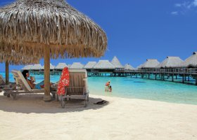 polynesie-hotel-hilton-lagoon-resort-and-spa-056.jpg