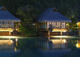 polynesie-hotel-intercontinental-resort-and-spa-028.jpg