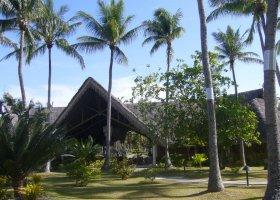 polynesie-hotel-kia-ora-sauvage-006.jpg