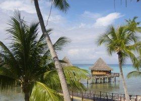 polynesie-hotel-kia-ora-sauvage-008.jpg