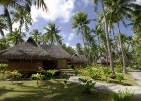 polynesie-hotel-kia-ora-sauvage-010.jpg
