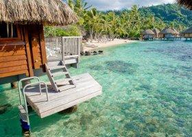 polynesie-hotel-le-maitai-003.jpg