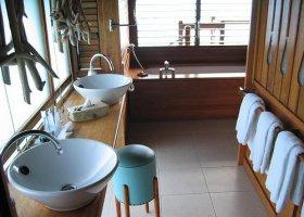 polynesie-hotel-le-meridien-bora-bora-001.jpg