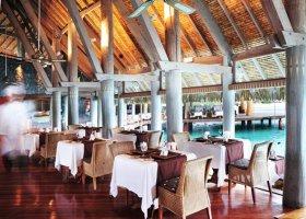 polynesie-hotel-le-meridien-bora-bora-002.jpg