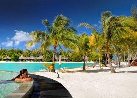 polynesie-hotel-le-meridien-bora-bora-003.jpg