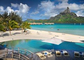 polynesie-hotel-le-meridien-bora-bora-004.jpg