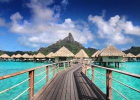 polynesie-hotel-le-meridien-bora-bora-005.jpg