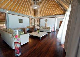 polynesie-hotel-le-meridien-bora-bora-006.jpg