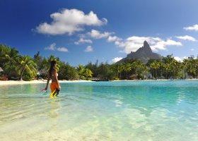 polynesie-hotel-le-meridien-bora-bora-008.jpg