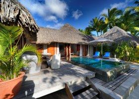 polynesie-hotel-le-meridien-bora-bora-010.jpg