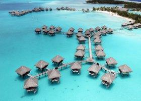 polynesie-hotel-le-meridien-bora-bora-011.jpg