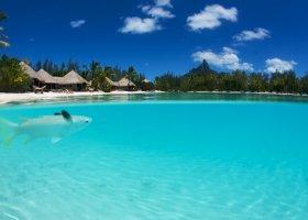 polynesie-hotel-le-meridien-bora-bora-013.jpg
