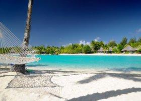 polynesie-hotel-le-meridien-bora-bora-014.jpg