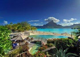 polynesie-hotel-le-meridien-bora-bora-017.jpg