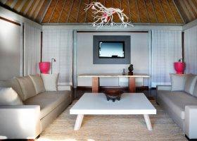 polynesie-hotel-le-meridien-bora-bora-018.jpg