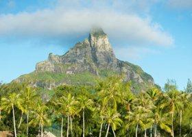 polynesie-hotel-le-meridien-bora-bora-020.jpg