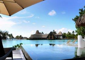 polynesie-hotel-le-meridien-bora-bora-021.jpg