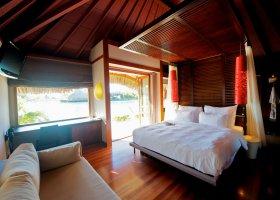 polynesie-hotel-le-meridien-bora-bora-026.jpg