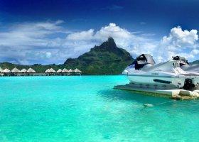polynesie-hotel-le-meridien-bora-bora-028.jpg