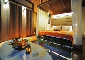 polynesie-hotel-le-meridien-bora-bora-029.jpg