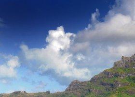polynesie-hotel-le-meridien-bora-bora-030.jpg