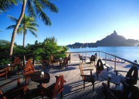 polynesie-hotel-le-meridien-bora-bora-031.jpg