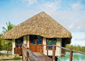 polynesie-hotel-le-meridien-bora-bora-032.jpg