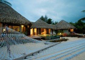 polynesie-hotel-le-meridien-bora-bora-035.jpg