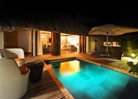 polynesie-hotel-le-meridien-bora-bora-037.jpg