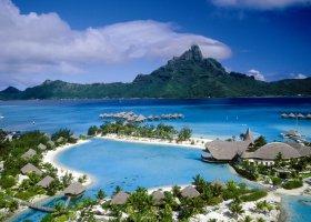 polynesie-hotel-le-meridien-bora-bora-043.jpg