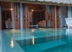 polynesie-hotel-le-meridien-bora-bora-045.jpg