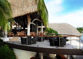polynesie-hotel-le-meridien-bora-bora-047.jpg