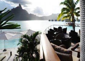 polynesie-hotel-le-meridien-bora-bora-049.jpg