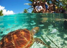 polynesie-hotel-le-meridien-bora-bora-058.jpg