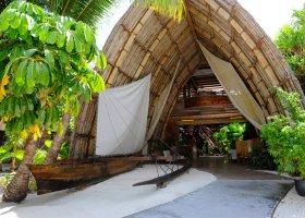 polynesie-hotel-le-tahaa-private-island-001.jpg