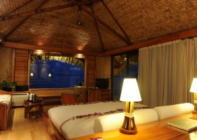 polynesie-hotel-le-tahaa-private-island-003.jpg