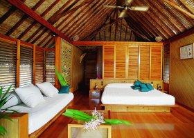 polynesie-hotel-manihi-pearl-beach-resort-001.jpg