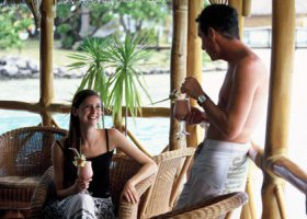 polynesie-hotel-manihi-pearl-beach-resort-003.jpg