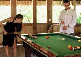 polynesie-hotel-manihi-pearl-beach-resort-004.jpg