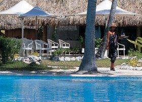polynesie-hotel-manihi-pearl-beach-resort-011.jpg