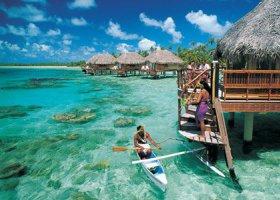 polynesie-hotel-manihi-pearl-beach-resort-015.jpg