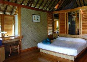 polynesie-hotel-manihi-pearl-beach-resort-016.jpg