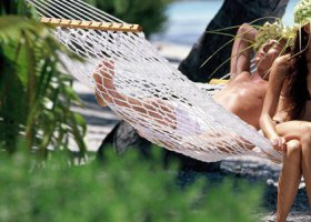polynesie-hotel-manihi-pearl-beach-resort-019.jpg