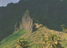 polynesie-hotel-moorea-pearl-resort-001.jpg