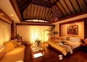 polynesie-hotel-moorea-pearl-resort-002.jpg