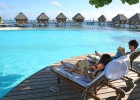 polynesie-hotel-moorea-pearl-resort-026.jpg