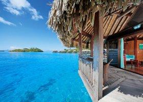 polynesie-hotel-sofitel-bora-bora-private-island-004.jpg