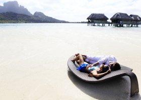 polynesie-hotel-sofitel-bora-bora-private-island-064.jpg
